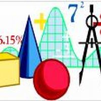 Math Helper