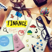 Financial Management For Lay People