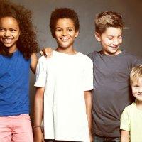 Homeschooling Gifted Children