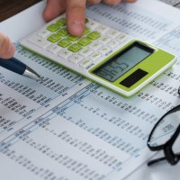 Start Your Own Bookkeeping Business